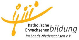 Logo KEB Niedersachsen