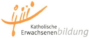 Logo KEB neutral ohne Unterzeile